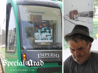 "Goana după ""particula"" Imperio"