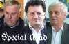 Trimiși în judecată! Primarii din Almaș și Covăsânț, respectiv fostul primar al Șiculei, acuzați de luare de mită