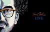 """Teo Milea, finalistul concursului """"Searchlight"""" din Canada, revine la Arad cu două concerte"""
