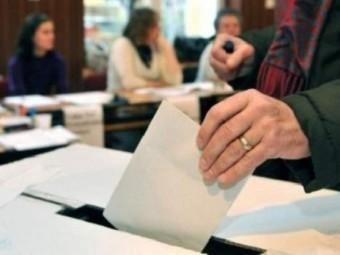 Alegeri 2016.  Aproximativ 4500 de români din diaspora au votat prin corespondenţă până la ora 22:00