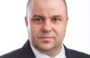 """Declarație politică extrem de dură a deputatului Adrian Todor: """"Falcă are superimunitate în fața legii"""""""