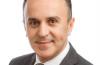Comunicat Ilie Cheşa, consilier municipal PSD Arad