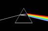 Pink Floyd va lansa un album cu 27 de CD-uri și o colecție de piese nelansate