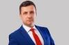 Comunicat Beniamin Vărcuş, consilier municipal local PSD Arad