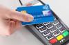 De acum, plăți și cu cardul la Direcția de Venituri