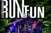 """O nouă ediție """"Bike, Run & Fun"""" la Căsoaia"""