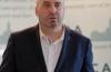 Samuel Caba anunță înființarea unei platforme civice dedicată Aradului