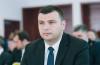 Comunicat Sergiu Bîlcea, vicepreședinte CJA