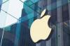 Bruxellesul somează Apple să returneze Irlandei peste 13 miliarde de euro