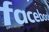 """""""Trending"""" pe algoritm. Facebook a concediat un departament întreg, fiind acuzat de miș-mașuri politice"""