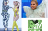 MTV VMA 2016: Beyonce a luat premiile, Britney Spears a stârnit discuțiile