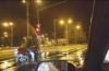 Spălătorii gratuite după ora 22 în Arad, la aspersorul 2, stânga-dreapta, Podgoria