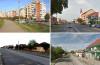 """Ce înseamnă """"Micălaca"""", """"Gai"""" sau """"Bujac""""? Istoria din spatele numelor cartierelor din Arad"""