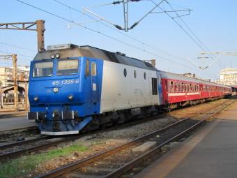 Atenție, călători! De duminică se schimbă mersul trenurilor
