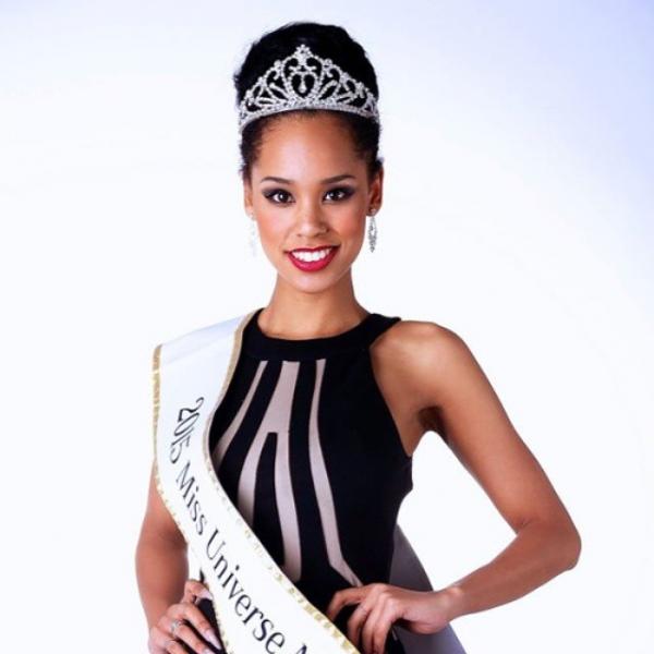 2015-miss-universe-japan-receives-backlash-for-being-bi-racial