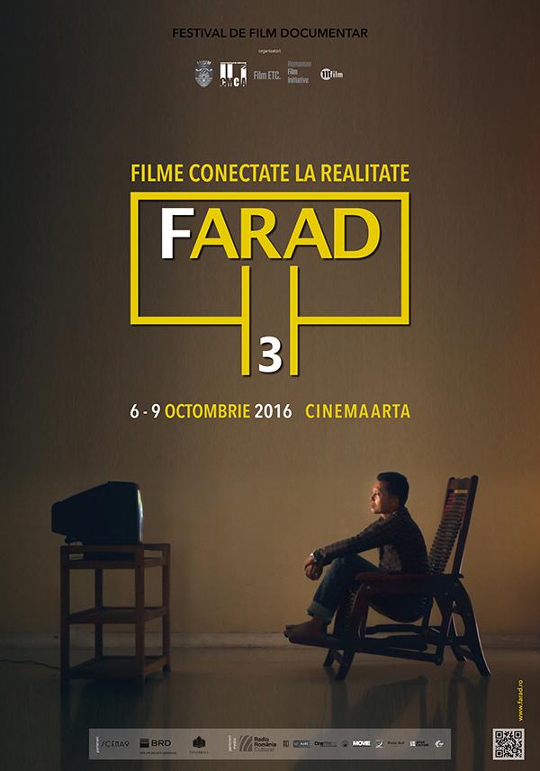 afis_farad2016-web_final