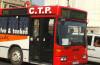 CTP modifică programul de circulație al autobuzelor pe perioada vacanței școlare
