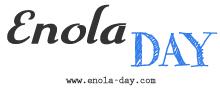 Enola Day