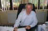Radu Giurgelea, primarul comunei Vârfurile - trimis în judecată pentru deturnare de fonduri