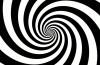 """Iluzia optică a zilei. Cu sau fără """"K"""""""
