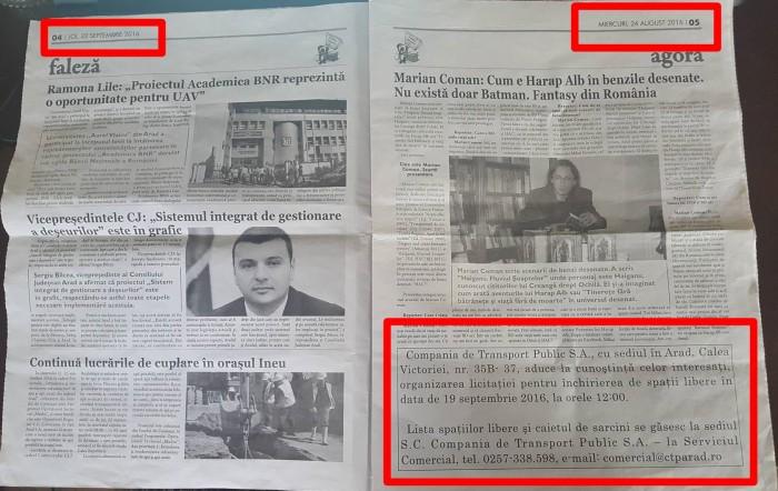 ziarul-aradul-22-sept-24