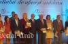 Mediul de afaceri arădean, premiat la Expo Arad în contextul primului deceniu în UE (Foto + Video)