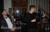 Peet-Agora Jazzissimo à la Molnar și Barfly