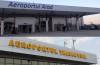 Uite cum zboară... tot Aeroportul din Arad, în ograda Timișoarei!