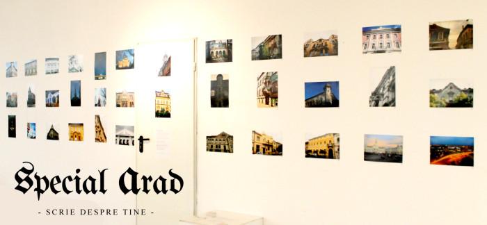 concurs-foto-cladiri-istorice