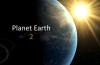 """Trailer-ul documentarului ultra HD de la BBC, """"Planet Earth II"""", face senzație pe internet"""