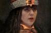 Enola Day: Partide mici, speranțe mari: Fifor, Calimente, Vlad și... lehet Faragó