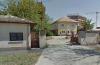 Primăria Arad cumpără cu 800.000 de euro de la Recons, societate care-i aparține, terenul de pe strada Mucius Scaevola