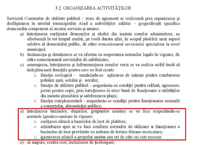 organizarea-activitatilor-recons