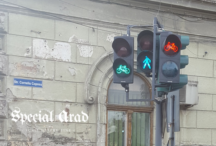 semafor-bicicleta-aiurea