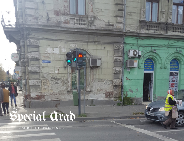 semafor-bicicleta-aiurea2