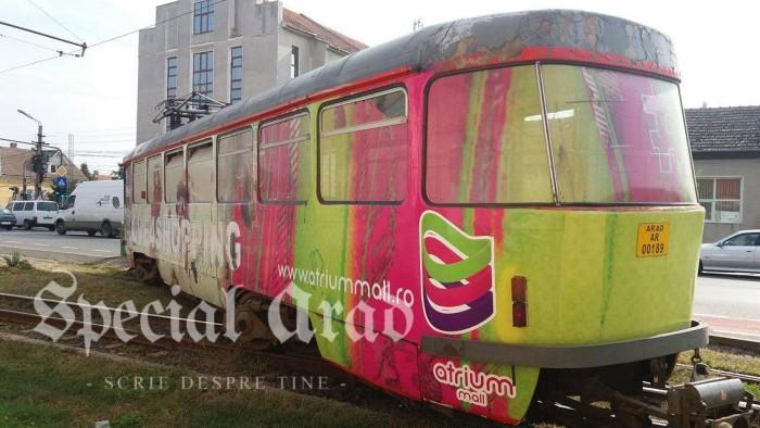 tram-deraiat-gradiste-1