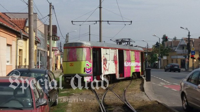 tram-deraiat-gradiste-2