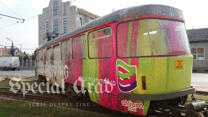 tram-deraiat-gradiste-4