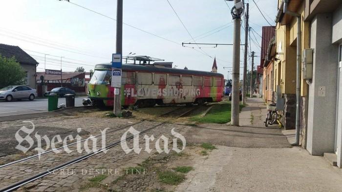 tram-deraiat-gradiste-5