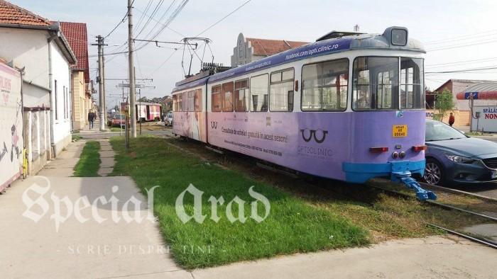 tram-deraiat-gradiste-6