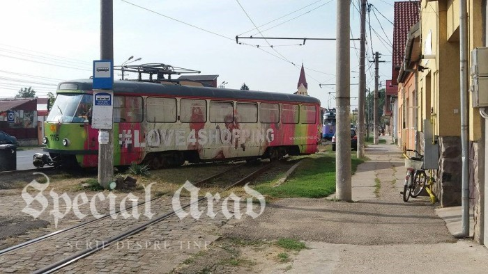 tram-deraiat-gradiste-8