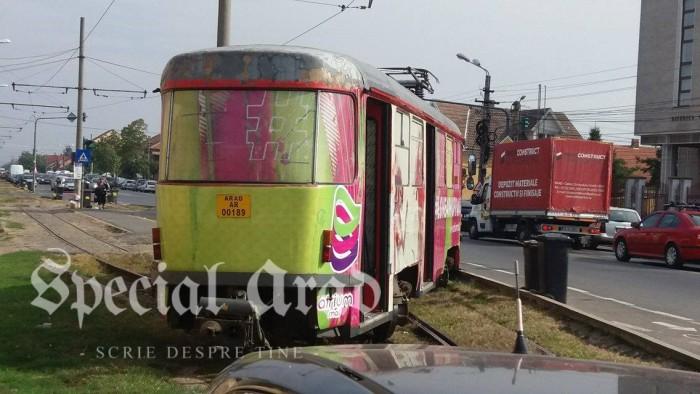 tram-deraiat-gradiste-9