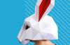 """""""Iepurele alb, iepurele roşu"""" se întoarce! De data asta, cu Ioana Florentina Manciu"""