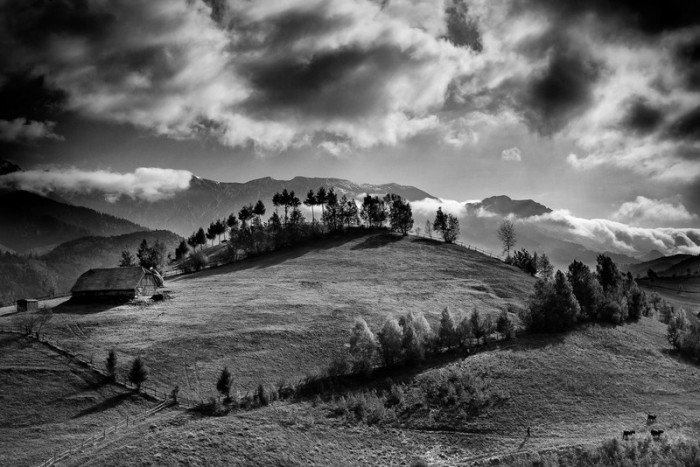 1-1-fudulu-catalin-bucuresti-perspective-in-the-carpathian-mountain-5