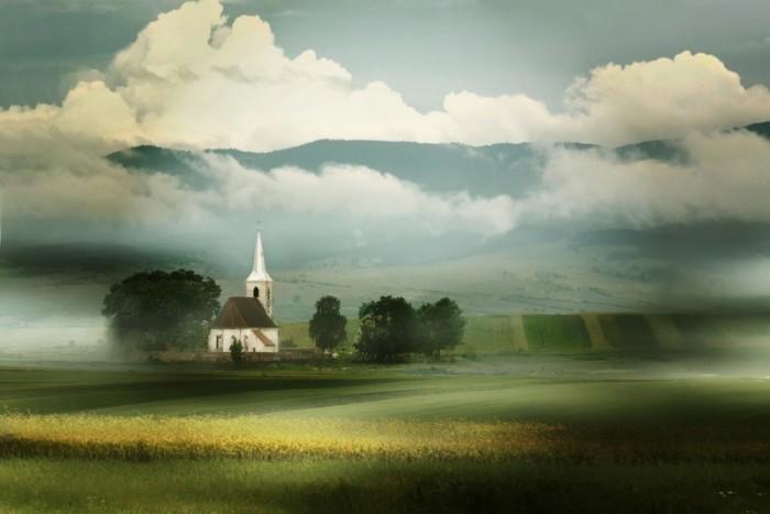 5-m-rusu-adela-oradea-biserica-dintre-nori