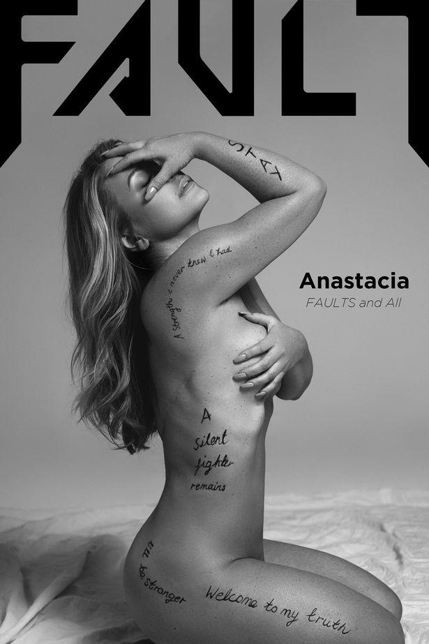 anastacia-cover-high-res
