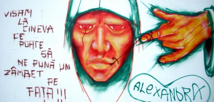 graff-art-in-arad-vest