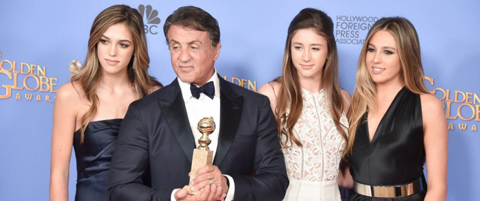 gty-sylvester-stallone-daughters-jt-161111_31x13_1600