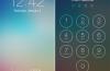 Vulnerabilitate iOS! Cum poţi debloca telefoanele iPhone 6 şi iPhone 7 fără să ştii parola