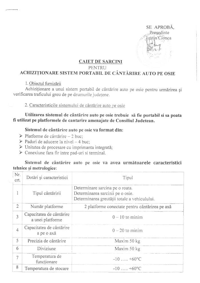 solicitare-de-oferte-si-caiet-de-sarcini-cantar-pe-osie-page-002